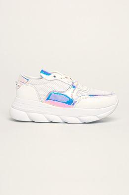 Badura - Topánky