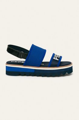 Pepe Jeans - Sandale Ella Nari