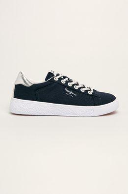 Pepe Jeans - Pantofi Roxy Summer20