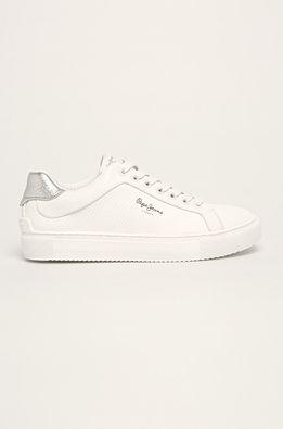 Pepe Jeans - Pantofi Adams Lamu