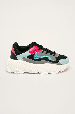 Glamorous - Обувки
