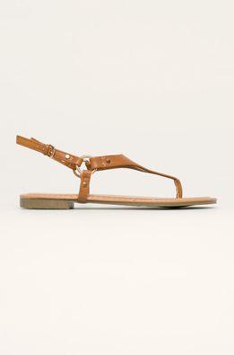 Haily's - Sandále