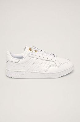 adidas Originals - Обувки Team Court
