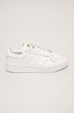 adidas Originals - Черевики Team Court