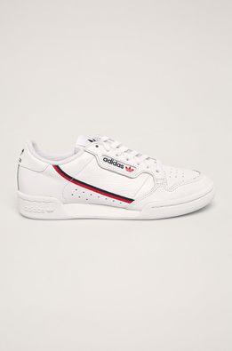 adidas Originals - Pantofi Continental 80
