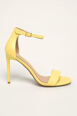 Marciano Guess - Шкіряні сандалі