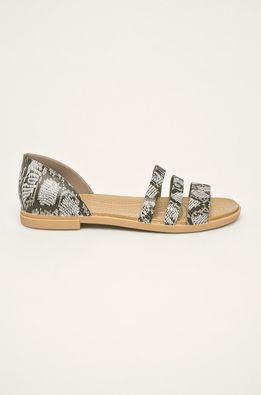 Crocs - Szandál