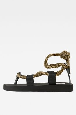 G-Star Raw - Sandale