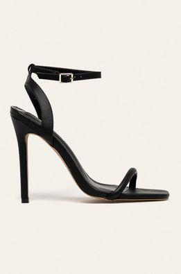Public Desire - Sandále