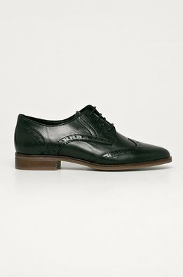 Aldo - Pantofi de piele Guettarda