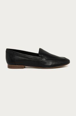 Aldo - Pantofi de piele Joeya
