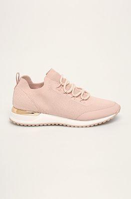 Aldo - Pantofi Rascasse