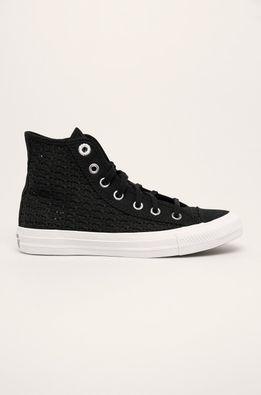 Converse - Tenisky