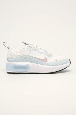 Nike - Pantofi Air Max Dia