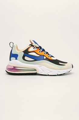 Nike - Topánky W Air Max 270 React