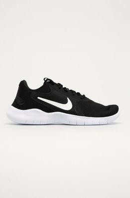 Nike - Cipő Flex Experience Run 9