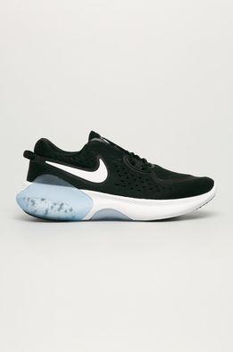 Nike - Topánky Joyride Dual Run