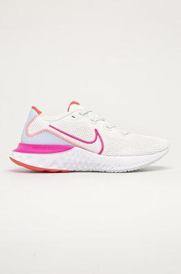 Nike - Pantofi Renew Run