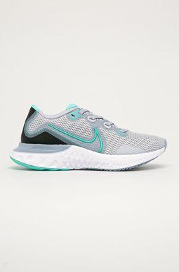 Nike - Черевики Renew Run