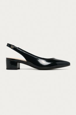 Tommy Hilfiger - Sarkas cipő