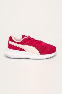 Puma - Pantofi copii ST Activate AC