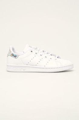 adidas Originals - Detské topánky Stan Smith J
