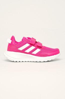 adidas - Детские кроссовки Tensaur Run C