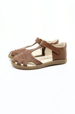 Mrugała - Sandale copii