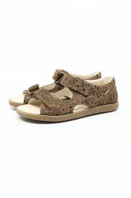 Mrugała - Детские сандалии