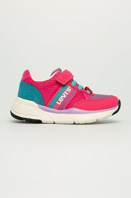 Levi's - Dětské boty