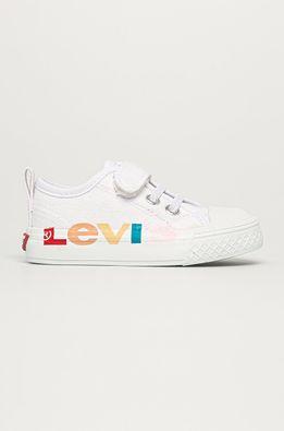 Levi's - Tenisi copii