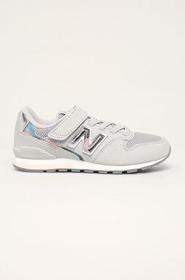 New Balance - Pantofi copii YV996GS