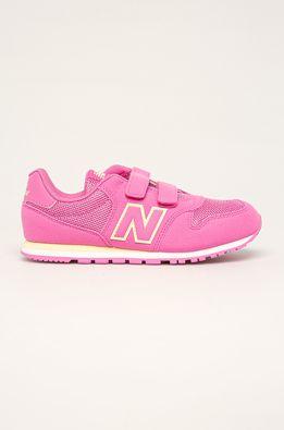 New Balance - Pantofi copii YV500CH