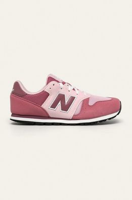 New Balance - Pantofi YC373KP