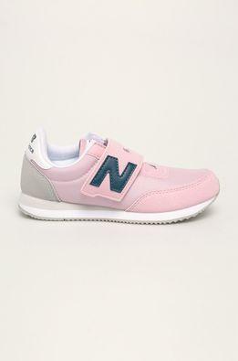 New Balance - Pantofi copii YV720NPB