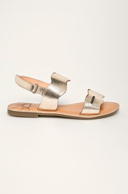 Pepe Jeans - Sandale copii Mandy Waves
