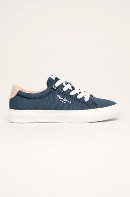 Pepe Jeans - Pantofi copii Kenton Basic