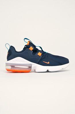 Nike Kids - Pantofi copii Nike Air Max Infinity