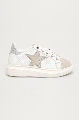 OVS - Dětské boty