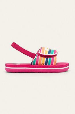 Roxy - Dětské sandály