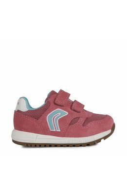 Geox - Detské topánky
