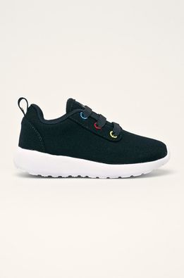 Emu Australia - Pantofi copii Mills