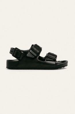 Birkenstock - Dětské sandály Milano Eva