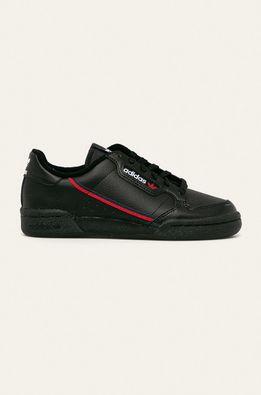 adidas Originals - Pantofi copii Continental 80