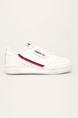 adidas Originals - Detské topánky Continental 80