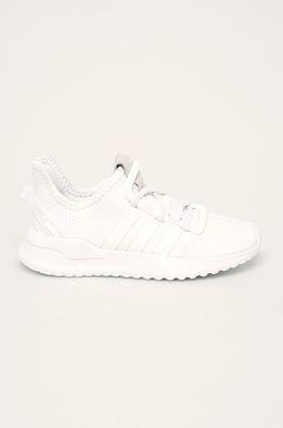 adidas Originals - Pantofi copii U_Path Run