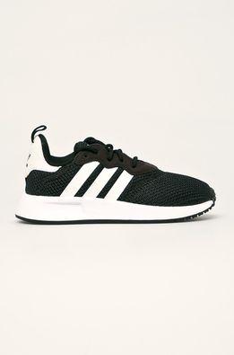 adidas Originals - Dětské boty X_Plr S C