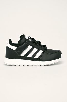 adidas Originals - Dětské boty Forest Grove C