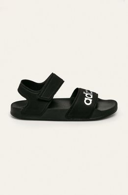 adidas - Detské sandále Adilette