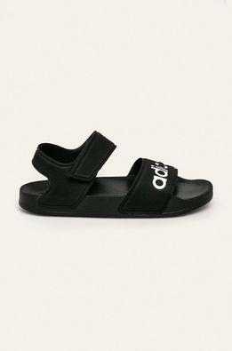 adidas - Sandale copii Adilette